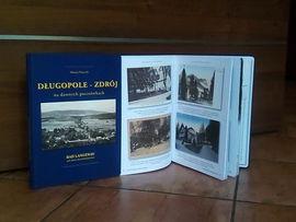 Galeria album Długopole-Zdrój